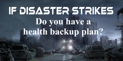 health-backup-plan