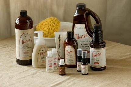 immune-system-oils