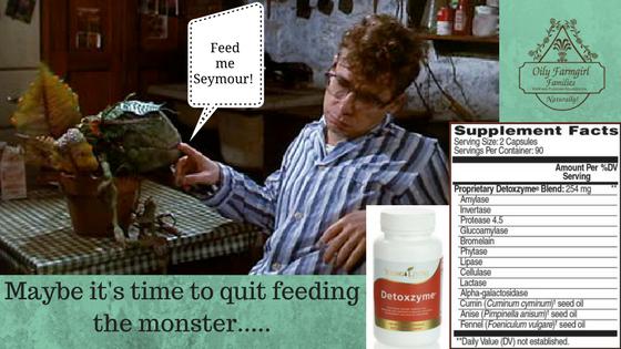 feed-me-seymour-detoxzyme