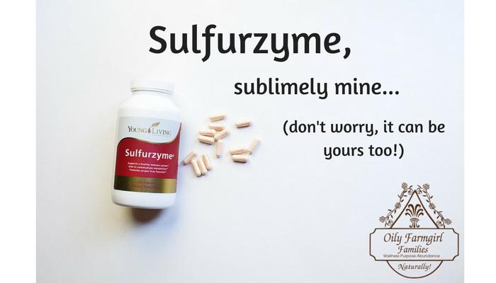 sulfurzyme-1