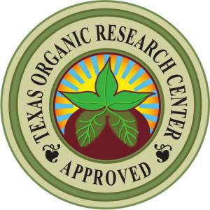 TORC+Logo300x300